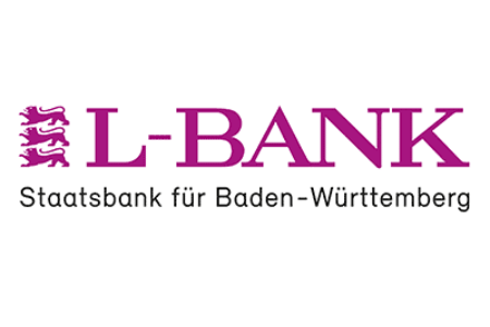 L-Bank Sponsor of the Loth Sculpture Area Prize