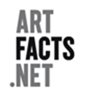 artfacts.net