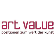 art value